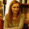 Éltető Erzsébet képe